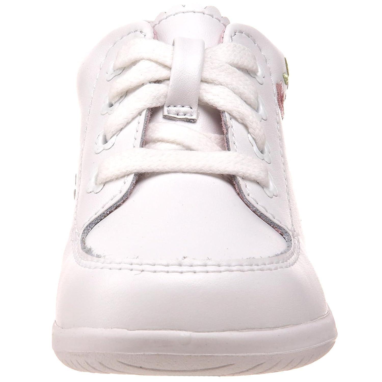 Amazon Stride Rite SRTech Emilia Bootie Infant Toddler Shoes
