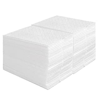 Jebblas Mop Cloths Disposable Refills Dry Sweeping Pad Refills PET Wipes for Floor Mop Hardwood Floor Mop Cleaner Cloth Refill, Unscented,240 Count Dry Cloths