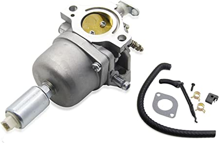 Carburetor Air filter for Briggs /&Stratton 799727 698620 14hp 15hp 16hp 17hp New