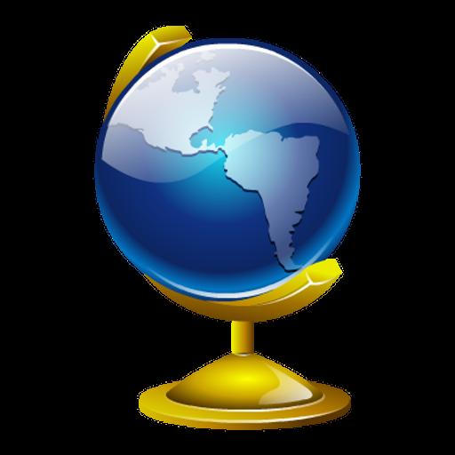 News World Ultra - Magazines, Blogs, Newspapers