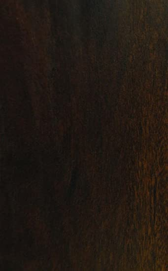 All American Hardwood 700598077261 Cottage Collection Laminate
