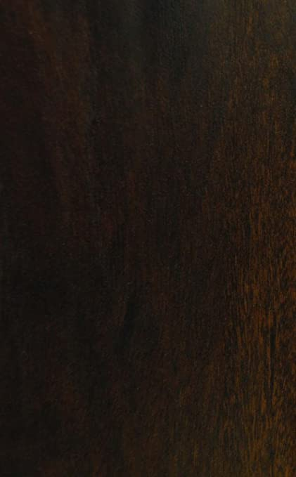 All American Hardwood 700598083361 Cottage Collection Laminate