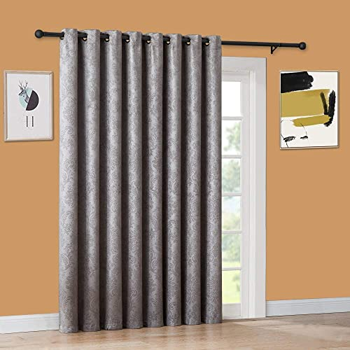 WARM HOME DESIGNS 1 Extra-Large - a good cheap window curtain panel