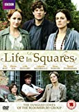 Life in Squares [ NON-USA FORMAT, PAL, Reg.0 Import - United Kingdom ]