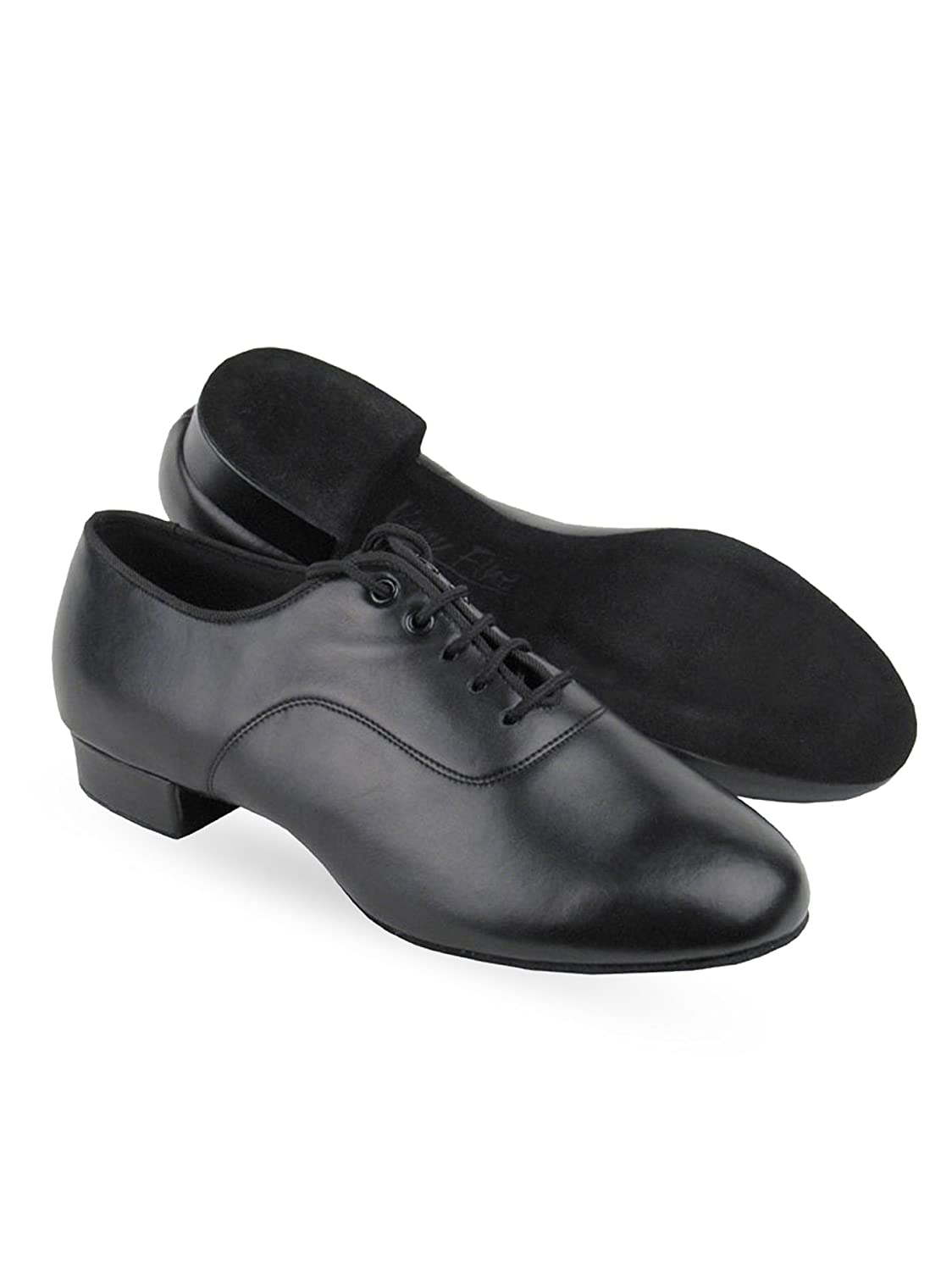 Mens Standard-C Series Ballroom Shoes C2503