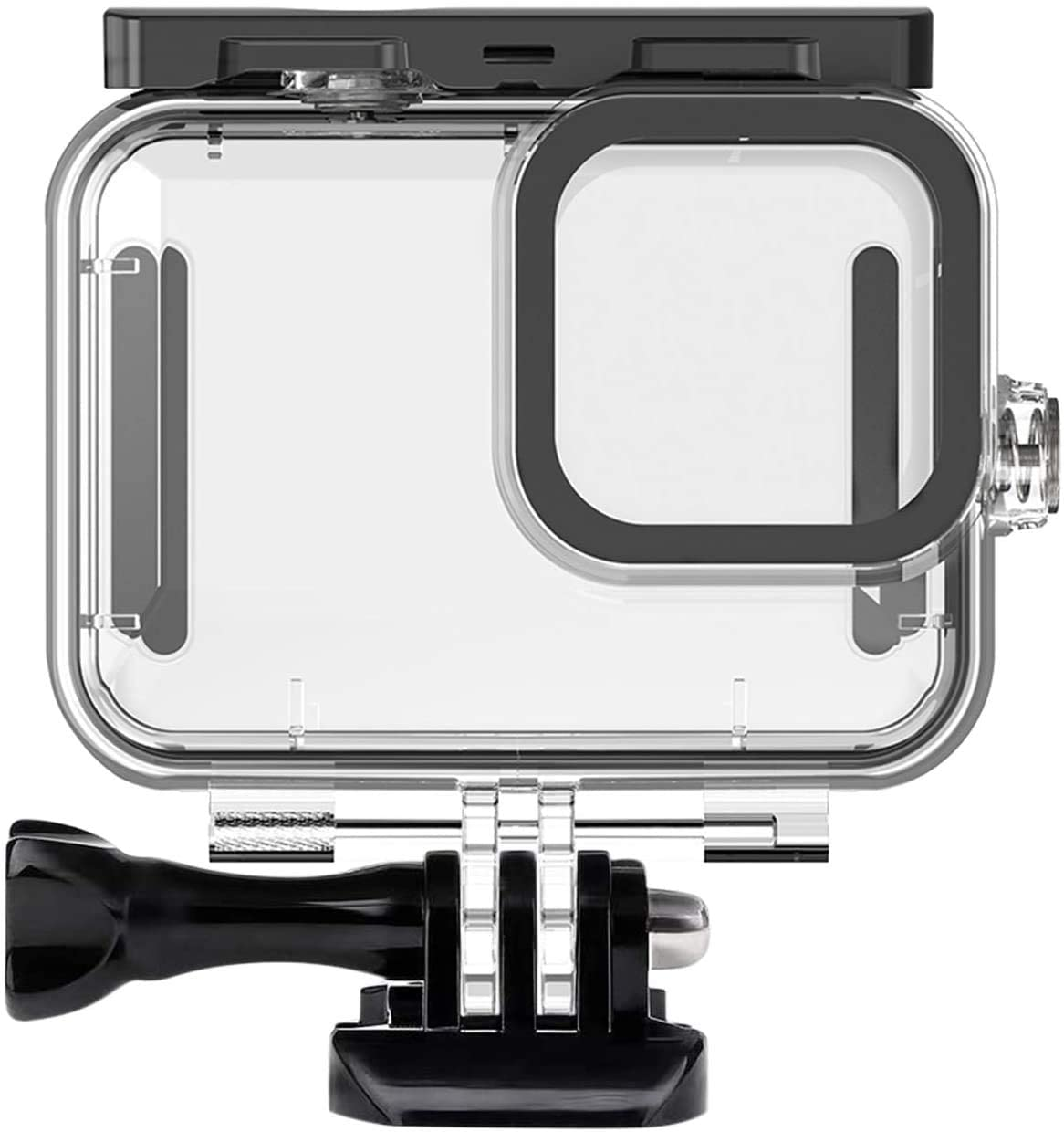 Funda Waterproof Para Gopro Hero 9 black (hasta 50 Metros)