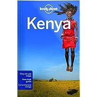 Kenya - 9ed - Anglais