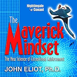 Maverick Mindset