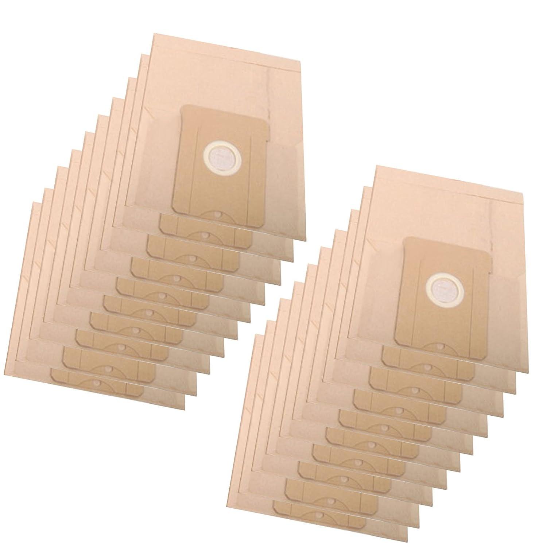 Amazon.com: First4spares – Bolsas para aspiradoras AEG ...
