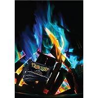 Mystical Fire x 3 Sachets