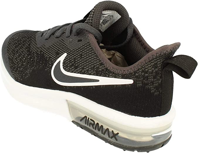 sneakers enfant air max sequent 4 ep nike