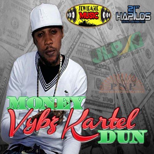 Money Dun