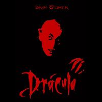 Drácula (En espanol) (Spanish Edition)