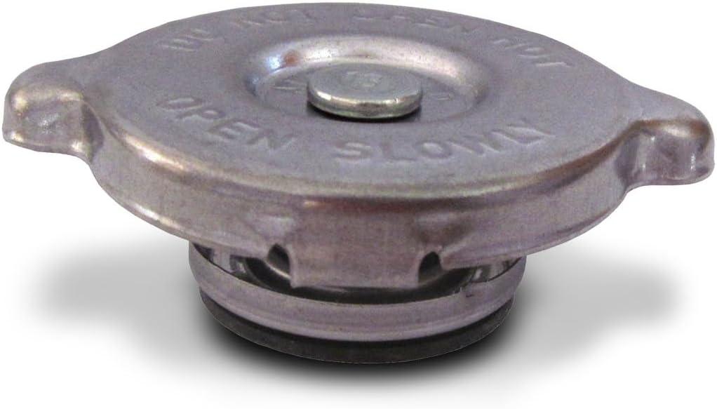 Polaris Sportsman RZR Magnum Radiator Cap 13 PSI 1240044 1240508