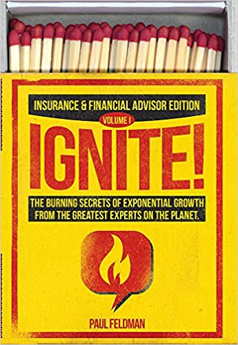 Download ignite the burning secrets of exponential growth from ebook ignite the burning secrets of exponential growth from the greatest experts on the planet insurance financial advisor edition tags fandeluxe Image collections