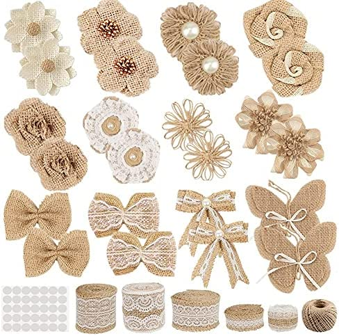 Lace roll wholesale