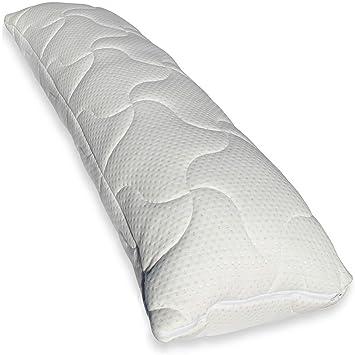 Uns Lager 10 drei Schichten Atmungsaktive Baumwolle Matratze Pad Kühlen Medium Hohe Weichheit Memory Foam Matratze Mit 2 Kissen Weiß Möbel