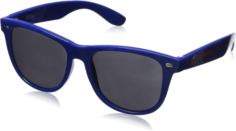 NHL New York Islanders  Beachfarer Sunglasses