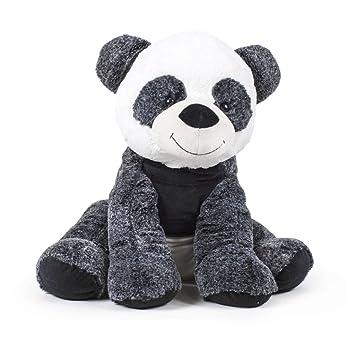Quirón - Panda, 80 cm (860002683)