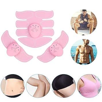 Ejercicios de abdominales para hombres