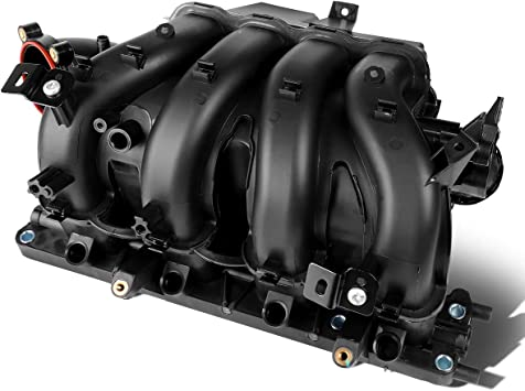 Race Fuel Valve plus Intake Gasket fits the 07.5 up Dodge 6.7L Cummins Diesel