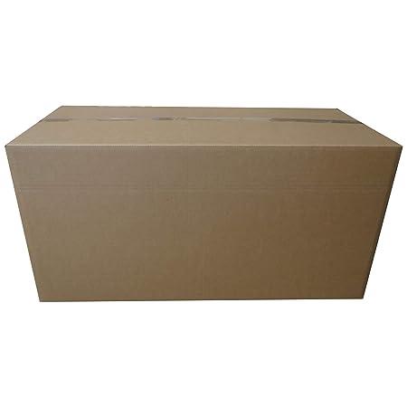 KartonProfis DHL GLS UPS DPD - Cajas de cartón plegables ...