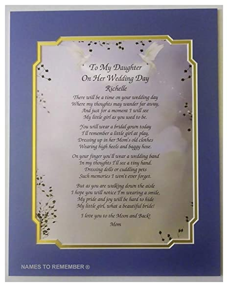 photograph relating to High Flight Poem Printable named : Towards My Daughter Upon Her Marriage Working day Poem