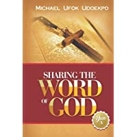 Sharing the Word of God: Year A