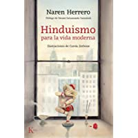 Hinduismo para la vida moderna (Sabiduría perenne)