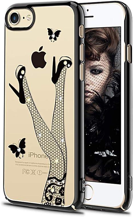 cover iphone 8 plus arte
