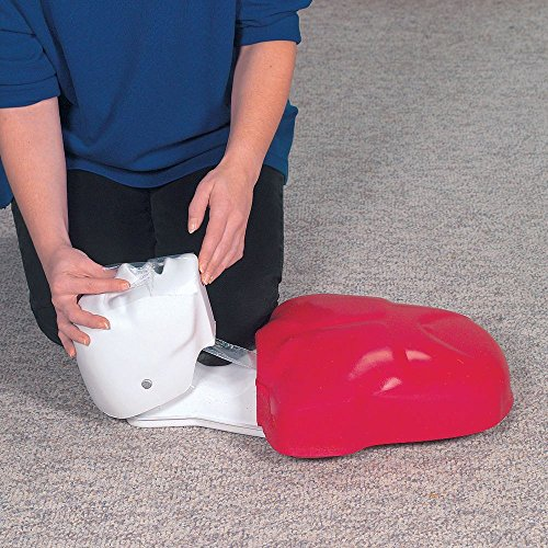 Life/Form Basic Buddy Single, CPR Manikin