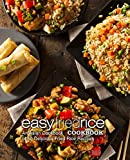 Best BookSumo Press Cooking Books - Easy Fried Rice Cookbook: An Asian Cookbook of Review