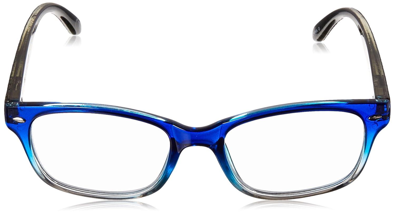 Amazon.com: Foster otorgar de la mujer Felice Azul 1017883 ...
