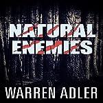 Natural Enemies | Warren Adler