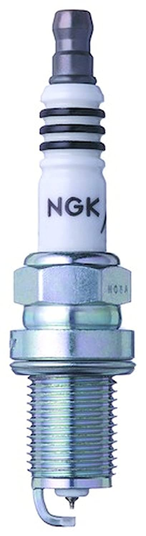 セット( 8pcs ) NGKイリジウムIXスパークプラグStock 5691ニッケルCore先端テーパカット0.044 in bcpr7eix-11   B0713MH3MF