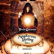 Opdagelsen (Magikerens lærling 3) | Trudi Canavan