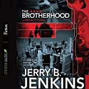 The Brotherhood | Jerry B. Jenkins