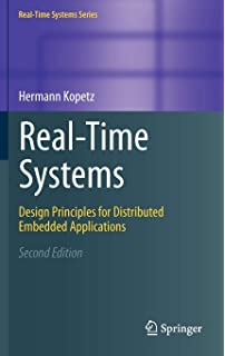 Real Time Operating System By Liu Pdf