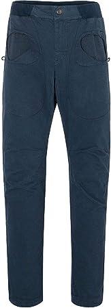 E9 Bergzeit Rondo Story 2 Pantalones de escalada para hombre