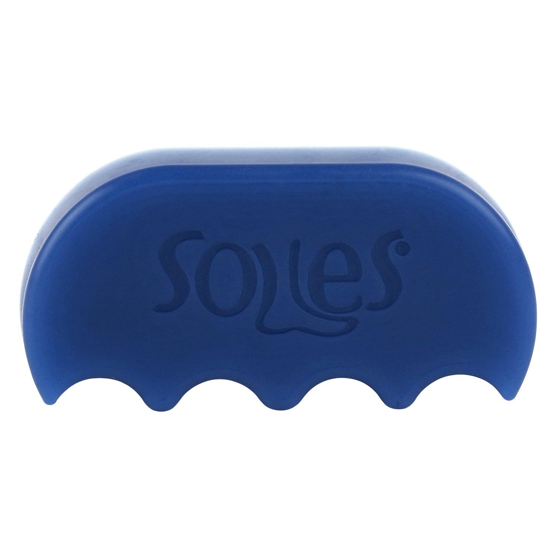 Soles Hand und Fingertrainer für maximale Stärke und Rehabilitation