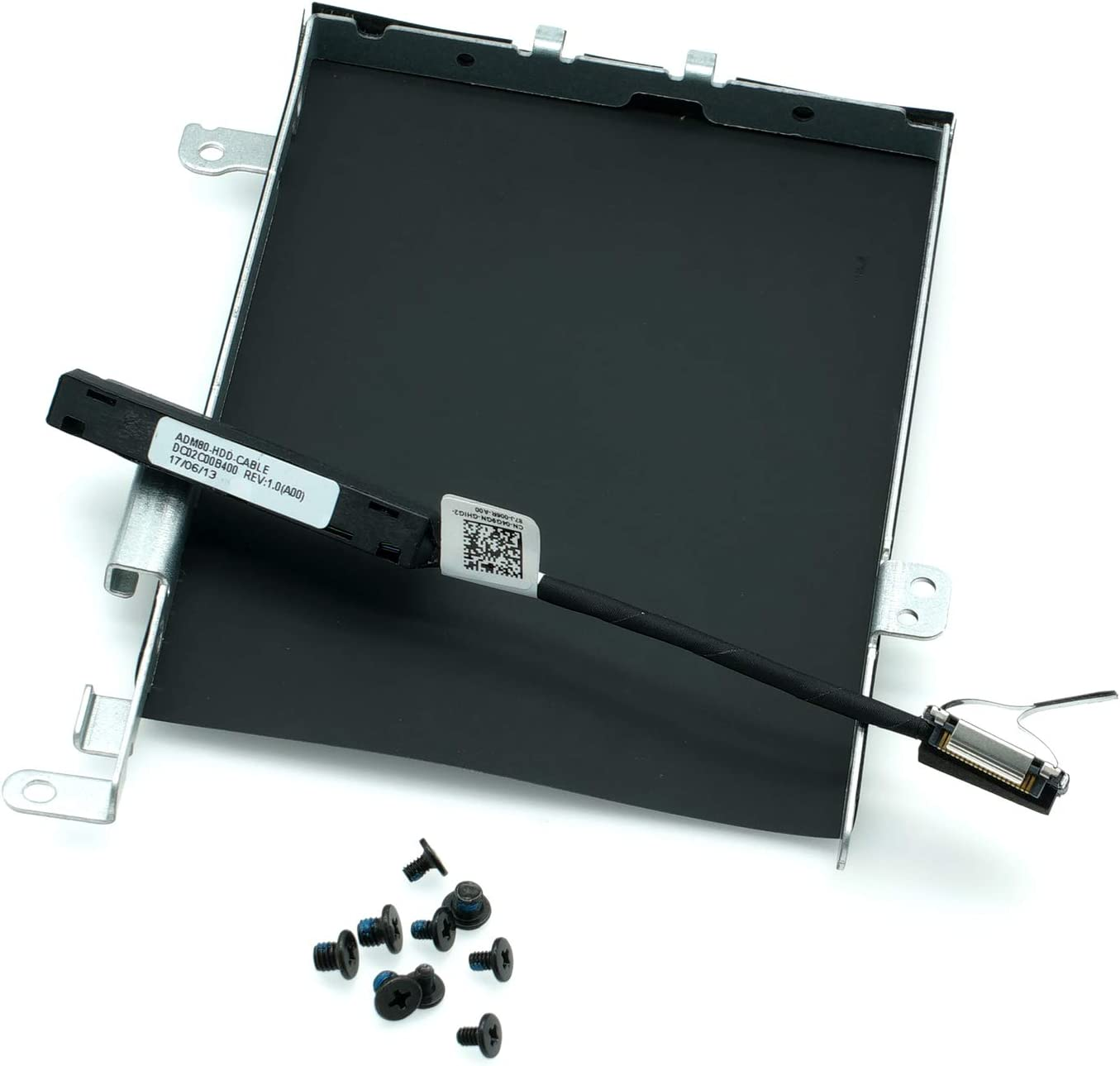 SATA HDD SSD Hard Drive Cable For Dell Latitude E5470 E5480 DC02C00B100 080RK8