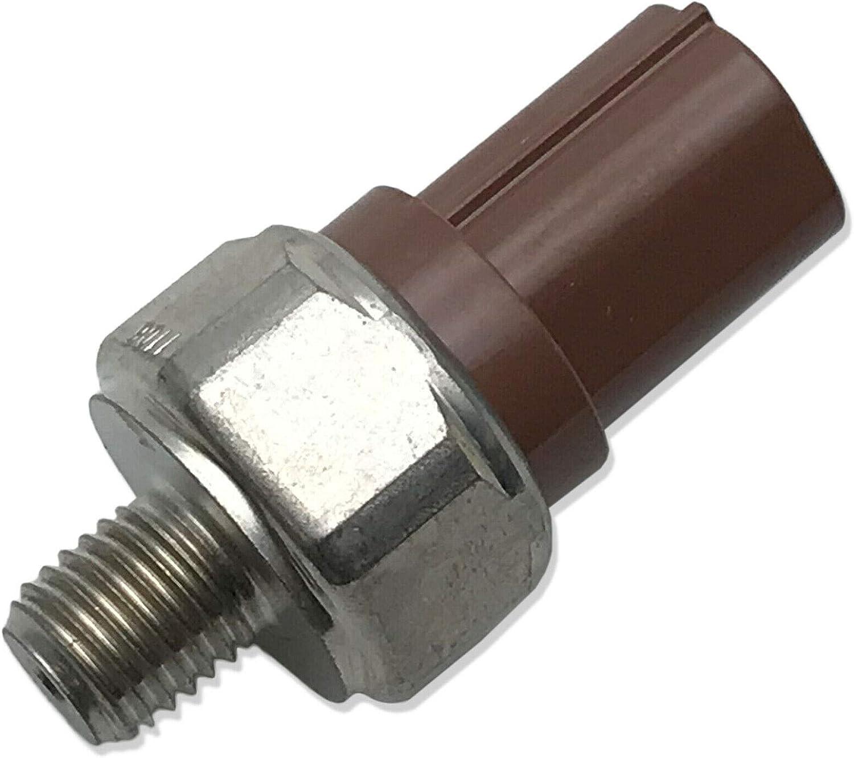 CBK Automatic Transmission Oil Pressure Switch for 2006-2011 Honda ...