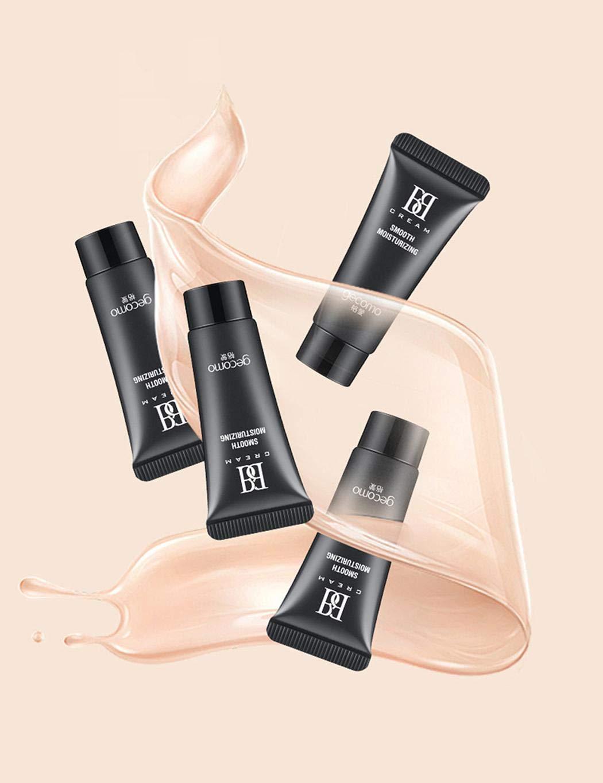 Vanilo Moisturizing BB Cream Concealer Isolation Liquid Foundation BB Creams