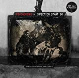 Infection Start 90 By Psychopomps (2014-09-12)