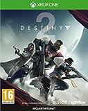 Destiny 2 - Xbox One [Edizione: Francia]