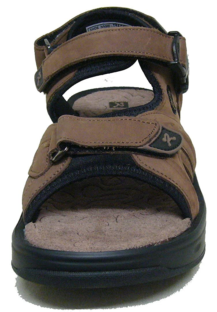 RYN Sandale Tracker 39100-40 beige 39100-40 Tracker - 745503