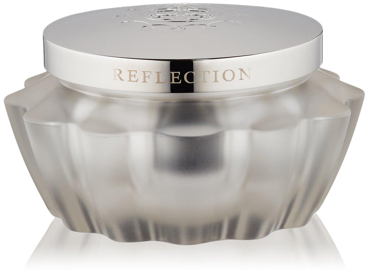 AMOUAGE Reflection Women's Body Cream, 6.8 fl. oz.