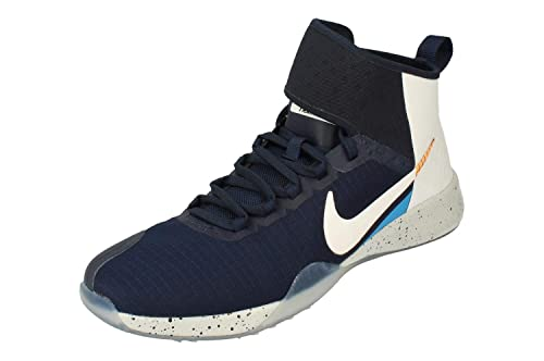 Nike W Air Zoom Strong 2 Neo, Zapatillas de Running para