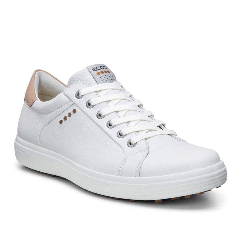 ECCO (エコー) Men's Golf Shoes メンズ ゴルフシューズ [151514] [152004] [151544] [150604] [133014] [155814] [155804] B01H1DE97S