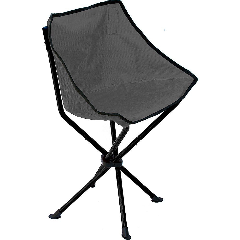 Travel Chair Company Wombat Stuhl